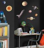 kolorowy pokój dziecka