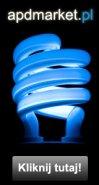 Lampy klasyczne i nowoczesne