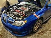 Auto+Garage