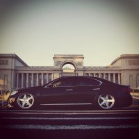 samochód - nauka jazdy
