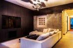 zagospodarowanie salonu w mieszkaniu