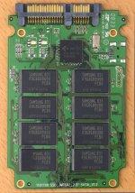 dysk SSD