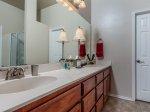 Aranżacja łazienki w stylu klasycznym