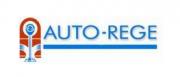 Naprawa silników we Wrocławiu - AUTO-REGE