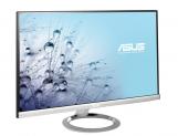 Nowe monitory ASUS Designo MX279H i MX239H
