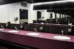 toaleta publiczna