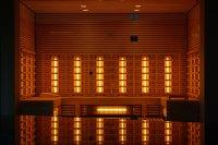 oferta na sauny na wymiar