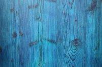 laminat błekitne drewno