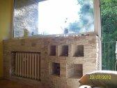 landszaft - mieszkanie