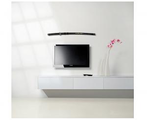 Nowa seria telewizorów LED