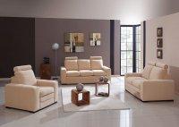 Sofa odporna na plamy